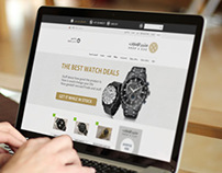 Shop4Uae Opencart Responsive Online Shop