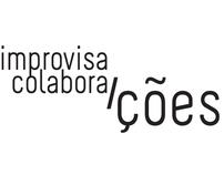 Improvisações&colaborações