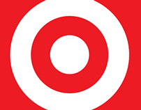 Target Australia Cycling Kit