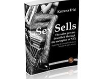 Sex Sells - iBook version