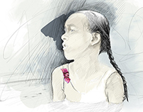 Été - Summer 2013