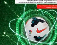 VIU L´ESPORT Promotion 2013/2014