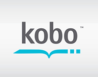 Kobo TITAN launch