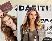 Dafiti Mag
