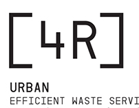 [4]RBAN - Efficient waste services