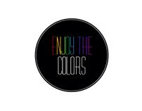 Enjoy The Colors Season 2