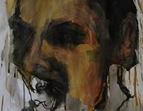 portraits, 2013.
