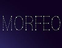 Morfeo branding