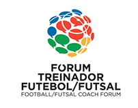 Forum Treinador de Futebol/Futsal