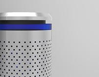 Orb - The speakers