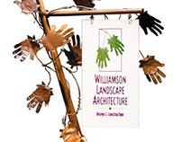 Williamson Landscape Architecture