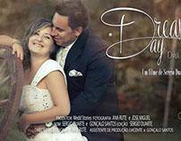 Dream Day Ricardo & Dina (Same Day Edit)