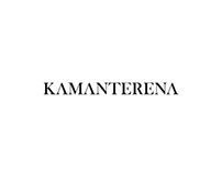 KAMANTERENA