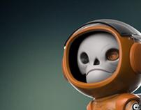 Skull Chaser