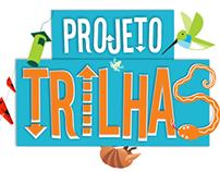 Projeto Trilhas Mirabela