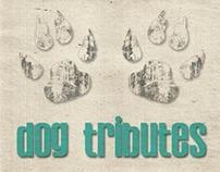 Dog_Tributes
