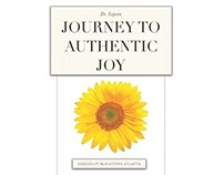 Journey To Authentic Joy - iBook
