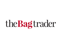 The Bag Trader