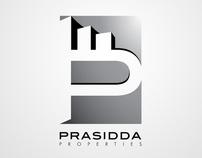 Prasidda Properties