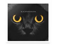 Black Panorama