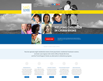www.sunrise.org/home [redesign]