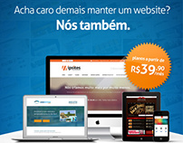 E-mail Marketing - IPSites