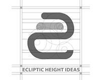 Ecliptic Hight Ideas .