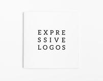 Expressive Logo Book