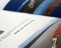 ACBL | Brochure