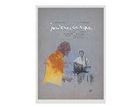 Julien & Claire - Film Poster