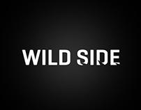 WILD SIDE | Wild Couture