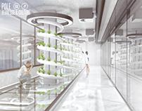 Architecture viz - Project 1