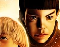 Star Trek  - Young Trekkers