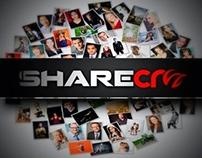 Sharecro