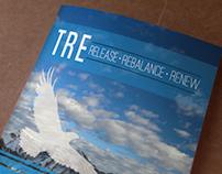 TRE LLC.   Trauma Therapy Branding