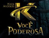Theodora - Você Poderosa
