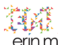 Erin Mills Town Centre Logo