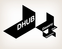 Website - Dhub
