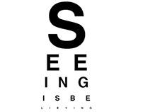 Hephzibah Eye Clinic