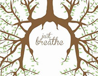 Just Breathe - LittlebyLittle