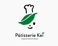 Patisserie Kei