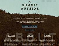 Summit Outside