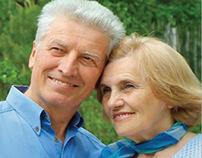 JFCS -- Older Adult Behavioral Health Brochure