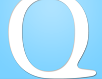 Quiz Cash | A knowledgeable gameing Android app