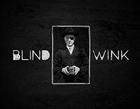 Blind Wink