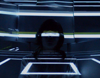 Homenagem ao Cyberpunk