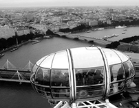 GREAT LONDON