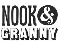 Nook & Granny