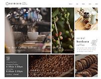 Normcore Coffee Roasters