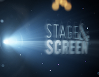 foxtel / stage & screen